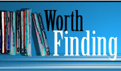 Worthfinding is on Facebook!