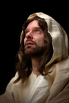 Who Is Jesus For Real Website